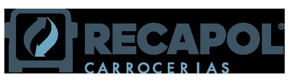 Recapol, Sistemas isotermos y frigoríficos