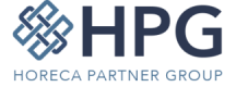 Horeca Partner Group Logo