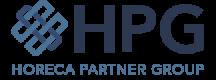 Horeca Partner Group Logo